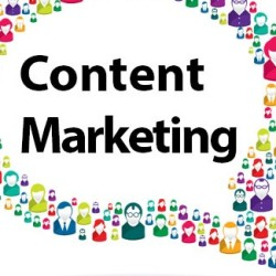what-is-content-marketing-670x325