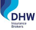 DHW Insurance Brokers