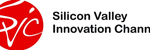 Silicon Valley Innovation Channel