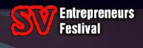 Silicon Valley Entrepreneurs Festival